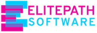 Elitepath Software