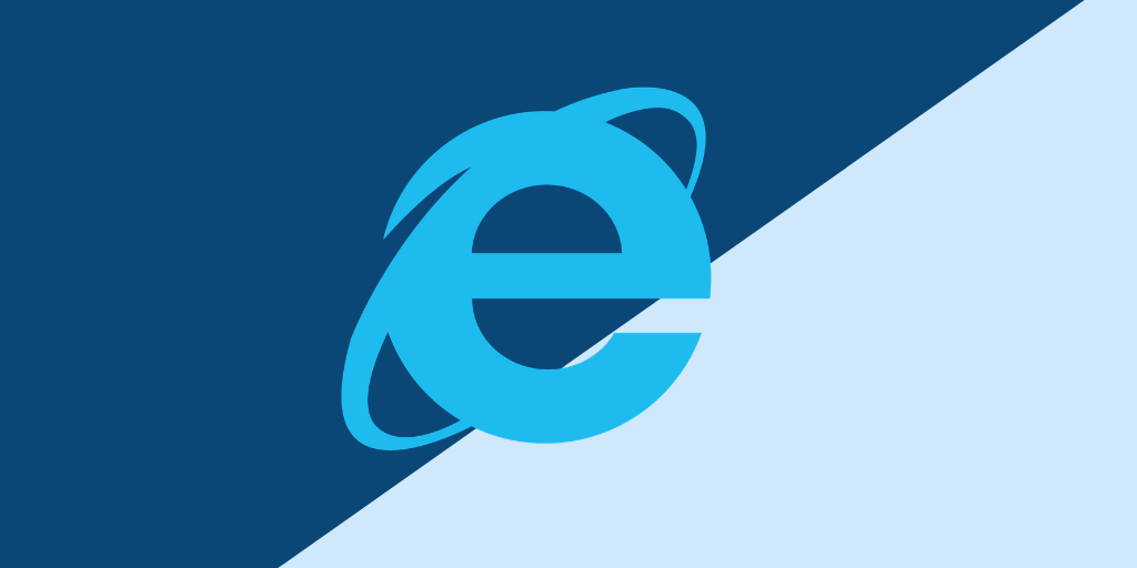Master IE11 Developer Tools in 2019